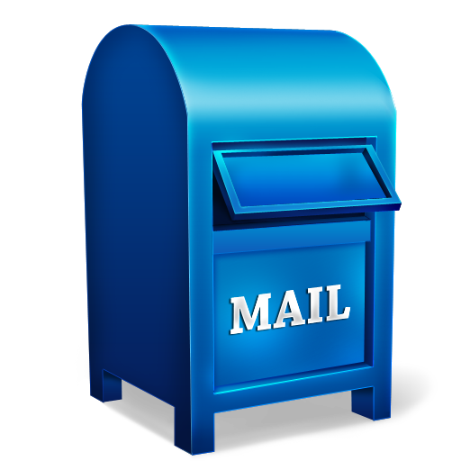 similar-icons-with-these-tags-mailbox-Rq6BC1-clipart